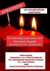 19-12-18_Kerst_flyer_kapelle.jpg