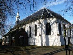 Zwijndrecht__Oude_Kerk__01.jpg