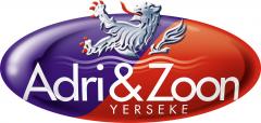 Adri_logo.jpg