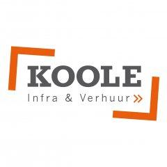 Logo-Koole-Infra--Verhuur.jpg