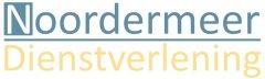 Logo-Noordermeer.jpg