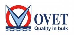 ovet_rgb_logo.jpg
