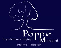 logo-met-telefoonnummer.jpg